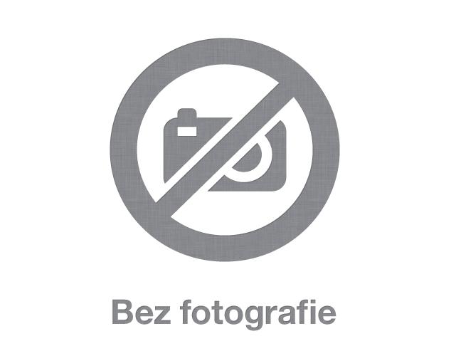 bda8b02fd NYX RCU - dálkový ovladač k Set top boxu VIP1003   eshop.konektel.cz