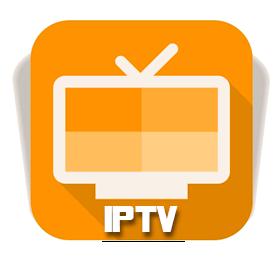 3e8fd64da IPTV, set top box   eshop.konektel.cz